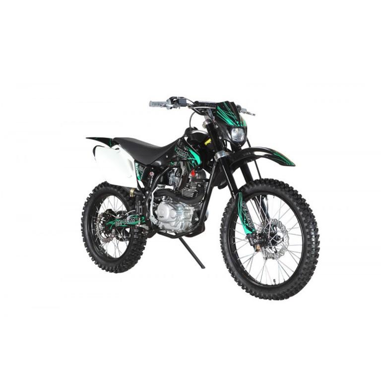 250cc dirt bike kayo t2a gold coast quads