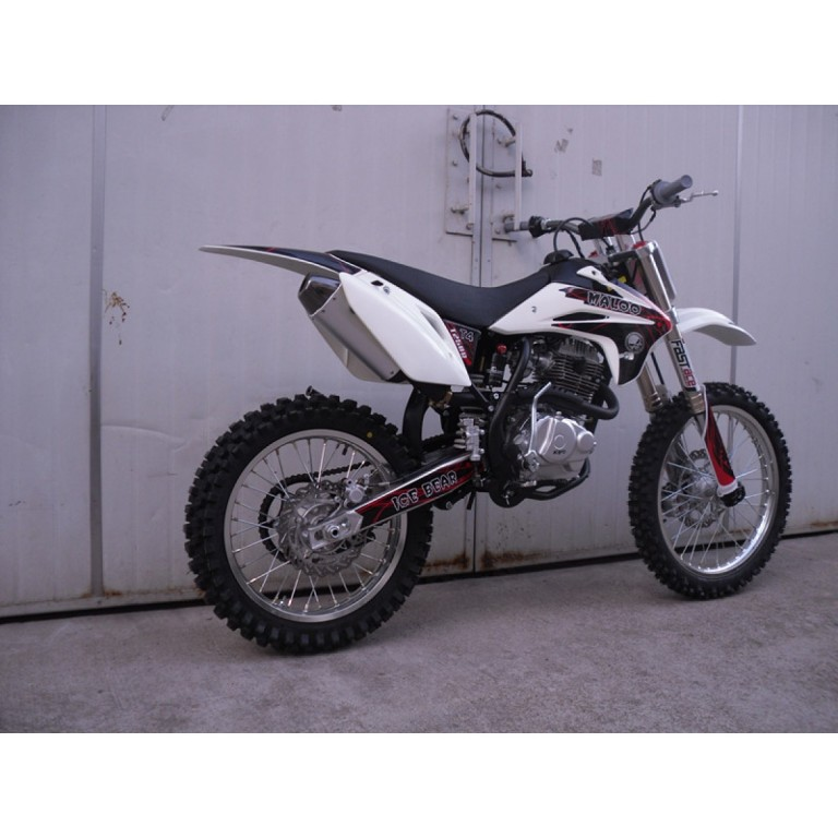 250cc dirt bike kayo t4 gold coast quads. Black Bedroom Furniture Sets. Home Design Ideas